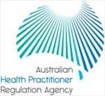australian health practitioner